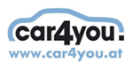 http://www.car4you.at/