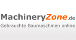 http://www.machineryzone.de/