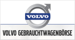 http://www.volvocars.com/de/sales-services/sales/used-cars/Pages/ucl.aspx