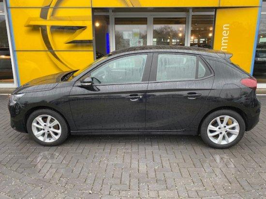 Autohaus Rau - Opel Corsa 1.2