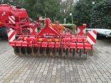 Kverneland - Qualidisc Farmer 3000