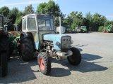 Eicher - 3353 (29)