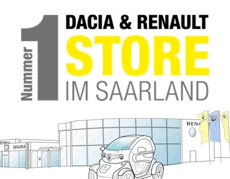 Dacia Duster 1.6 SCe 115 Ice 4x2